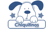 logo chiquitinos