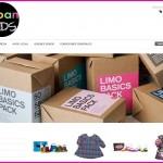 Urban Kids, tienda online de moda infantil divertida.