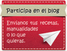 Participa en el Blog