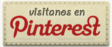 Vistanos en Pinterest